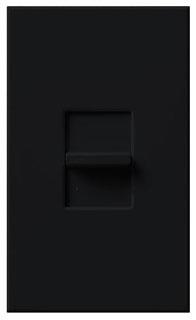 NT-3PS-BL LUTRON NOVA T 3-WAY SWITCH BLACK 02755767609