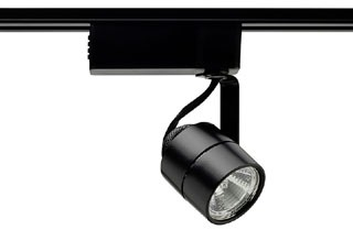 R701BL JUN LV CYLINDER BLACK W/TRANSF 66120903068