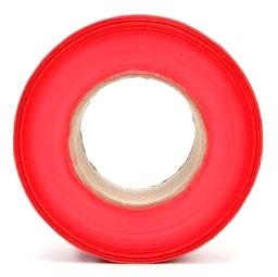 357 3M DANGER (RED) 3