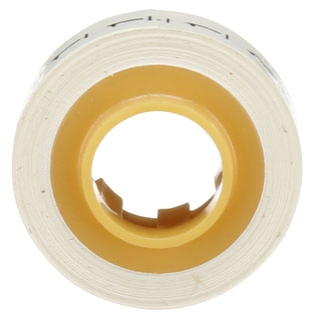 SDR-1 MMM WIRE MARKER TAPE NOS.1