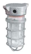 VUXBGG-2-200PX KILLARK 300W 3/4