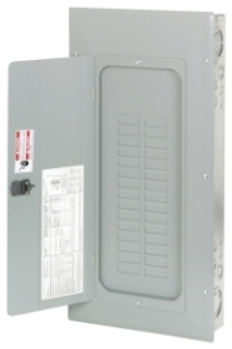 BR3040L200 CH Main Lug Loadcenter