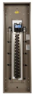 CH60BPN200N CH 60 CIRCUIT MB 1P 200 AMP NEMA 1 LOADCENTER