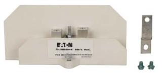 DH030NK CH NEUTRAL KIT FOR 30-60 AMP HEAVY DUTY SAFETY SWITCHES