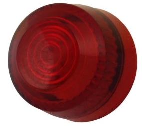 10250TC1N CH PLASTIC LENS R