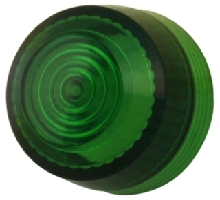 10250TC2N CH PLASTIC LENS G