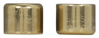 663 BUS REJECTION FUSE REDUCER (NO.663)