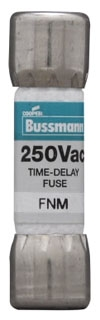 FNM20 BUS FUSE TRM20