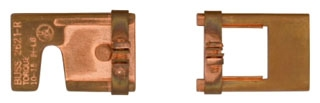 2621-R BUS REJECTION FUSE REDUCER NO.2621-R