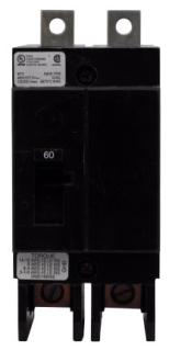 GHB2060 CH Series C NEMA G-Frame Molded Case Circuit Breaker
