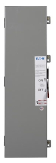 RKDN400 CH Circuit Breaker Enclosure 78667925615