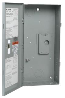 SFDN100 C-H Circuit Breaker Enclosure 78667925715
