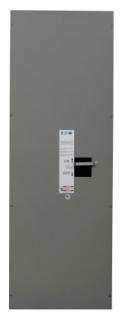 SNDN1200 C-H CIRCUIT BREAKER ENCLOSURE 78667925722