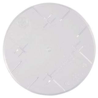 M22-T-D CH PROTECTIVE DIAPHRAGM FOR FLSH PB AND IND LGHT