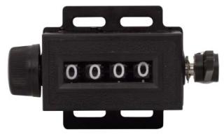 40263401 DUR STROKE COUNTER #2 4-X-1-1-R