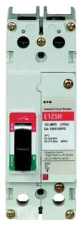 EGE2040FFG CH EG-FRAME MCCB 2P 40 AMP