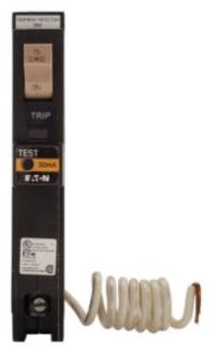 CHFEP115 CH TYPE CHF 3/4 IN STANDARD CIRCUIT BREAKER