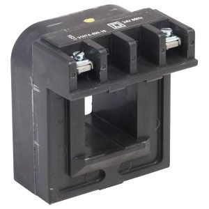 Magnetic Contactor and Starter Coil