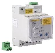 SQD 56372TD GFR RH99M MANUAL TIME DELAY UL 120VAC