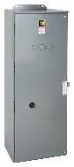 SQD 8536SGA1V02S STARTER 600 VOLT 270 AMP NEMA PLUS OPTIONS