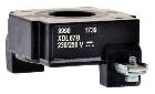 SQD 9998XDL67B RELAY COIL 250-VDC 8501XDL PLUS OPTIONS