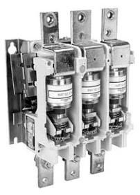 SQD 8702WHO3V02 VACUUM CONTACTOR 200-VAC 540-AMP NEMA