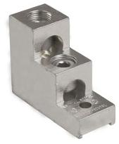 Contactor Lug Kit