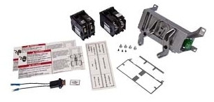 ECSBPK03 ITE STANDBY POWER INTERLOCK KIT