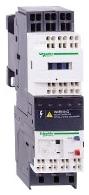 SQD LRD213 BIMETALLIC OVERLOAD RELAY 600-VOLT 18A IEC