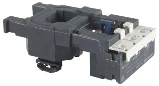 SQD LX1FF184 CONTACTOR COIL 220-VAC IEC