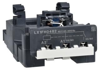 SQD LX1FH0242 CONTACTOR COIL 42 VAC IEC