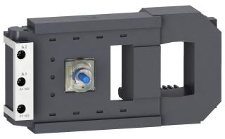 SQD LX1FL220 CONTACTOR COIL 240 VOLT IEC
