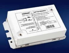 OTHEDIM40/UNV/350E SYLVANIA 40 WATT 350MA HIGH EFFICIENCY, 0 10V DIMMABLE LED POWER SUPPLY 04613551641 51641