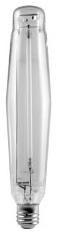 LU1000/ECO SYL 1000W HPS CLEAR 67307 MOGUL LAMP