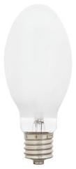 H39KC-175/DX SYL 175W ED28 MOGUL 69445 Frosted Mercury Lamp