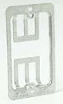 COOPER B-LINE - BB10