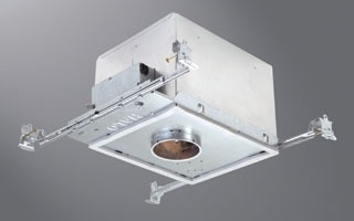 COOPER LIGHTING - H38ICAT