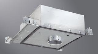 COOPER LIGHTING - H36LVICAT