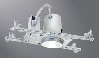 COOPER LIGHTING - H36TAT