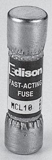 EDISON FUSE - MCL9
