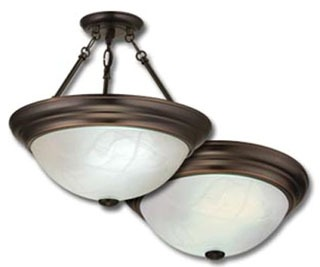 LITHONIA LIGHTING BY ACUITY - 11780-BZ-M4
