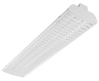 LITHONIA LIGHTING BY ACUITY - TMS5HB354T5HOSBLWDMVOLT1/4-1/2
