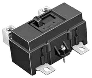 SQUARE D BY SCHNEIDER ELECTRIC - QOM2150VH