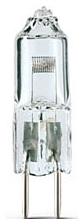 PHILIPS LIGHTING/LAMPS - 204925