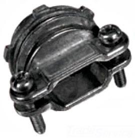 TOPAZ ELECTRIC CORP - 952
