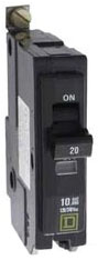 SQUARE D BY SCHNEIDER ELECTRIC - QO2125