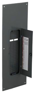 SQUARE D BY SCHNEIDER ELECTRIC - QOC42UF