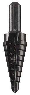 LENOX TOOLS - 30883VB3
