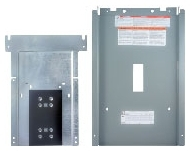 SQUARE D BY SCHNEIDER ELECTRIC - NQMB2Q
