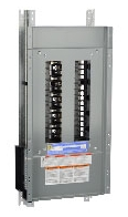 SQUARE D BY SCHNEIDER ELECTRIC - NQ430L1C
